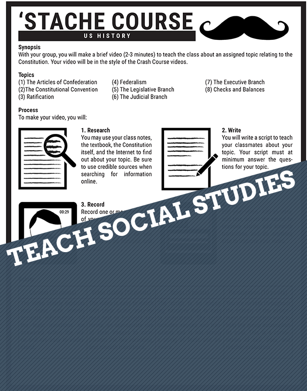 bjc social studies coursework questions Bjc social studies coursework question 3 japanese descriptive essay format pdf online theme essay for the giver series english test essay questions java.